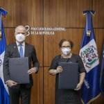 Anuncian se reforzará persecución de delitos financieros