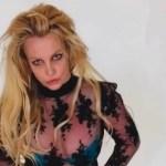 Bajo tutela desde 2008, Britney Spears comparecerá ante un tribunal de Los Angeles