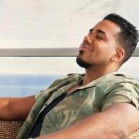 """Dicen que Romeo participaría de """"sorpresa"""" en Premios Soberano"""