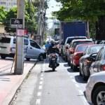 A un año de la ciclovía: rechazo, aceptación, críticas y multas