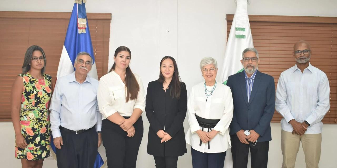 Participación Ciudadana  pide tomar con seriedad la trama denunciada contra Yeni Berenice Reynoso