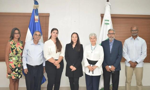 Participación Ciudadana pide más fondos para la Procuraduría