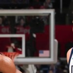 Doncic avanza a los Mavericks ante Clippers; Sixers, Hawks y Jazz clasificados
