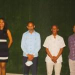 Celebrarán Primer Festival Internacional de Artes visuales en Monte Plata