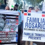 Tribunal impuso medida de coerción a Miguel de Oleo Montero, en caso de estafa a familia Rosario