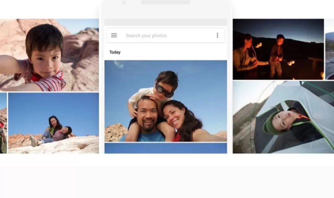 Cómo gestionar el espacio en Google Fotos para aprovecharlo al máximo