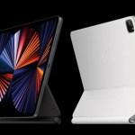 Cómo es la nueva iPad Pro que está desarrollando Apple