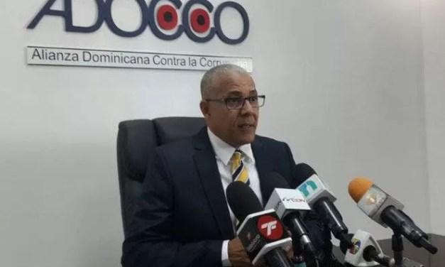 Adocco pide al Pepca investigar denuncias de corrupción en Aeropuerto de Bávaro