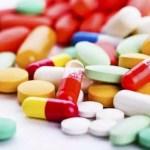 Los medicamentos que más se falsifican: Ibuprofeno, Ponstan, Evital y Diclofenac