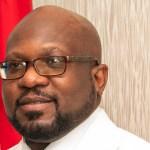 Gobierno de Haití saluda que República Dominicana vacune a extranjeros