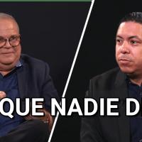 Video: Desastre en Premios Soberano 2021: Análisis a fondo