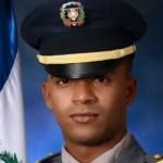Imponen prisión preventiva a acusados de matar a un teniente en Santiago