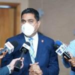 Presidente de Fedomu rechaza declaraciones del regidor de Higüey