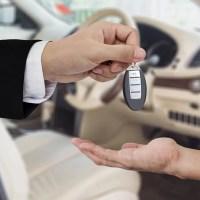 10 consejos para comprar un vehículo en República Dominicana