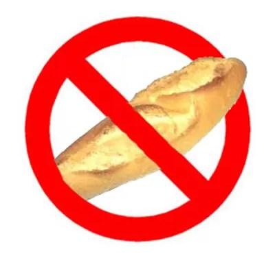 Para el 29 y 30 de junio: Ciudadanos acogerán protesta de dos días sin pan