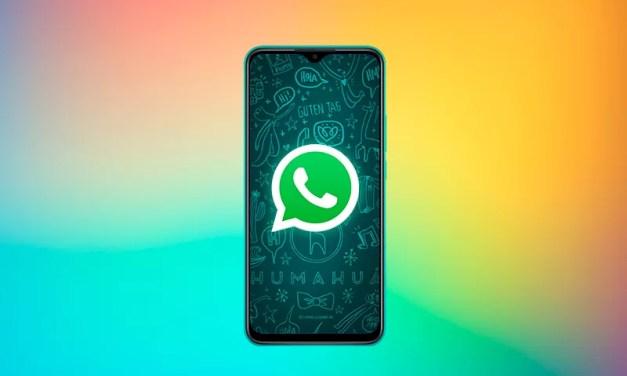 Lo más esperado: escuchar los audios de WhatsApp antes de enviarlos