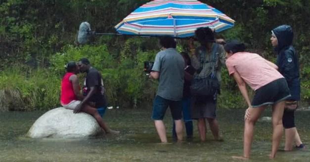 República Dominicana destino fílmico ideal del Caribe