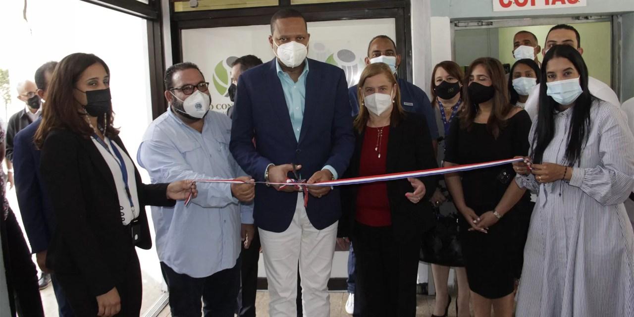 """Pro Consumidor abre nuevas oficinas """"para frenar abusos contra consumidores"""""""