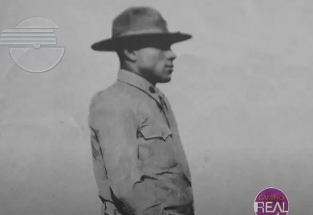 Historia – Enrique Blanco, el más buscado por Trujillo