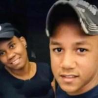 Yinet y Maikel, dos hermanos entre las víctimas de la tragedia ocurrida en Higüey