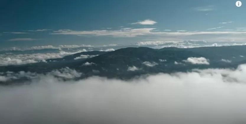 Descubriendo el Parque Nacional Sierra de Neiba