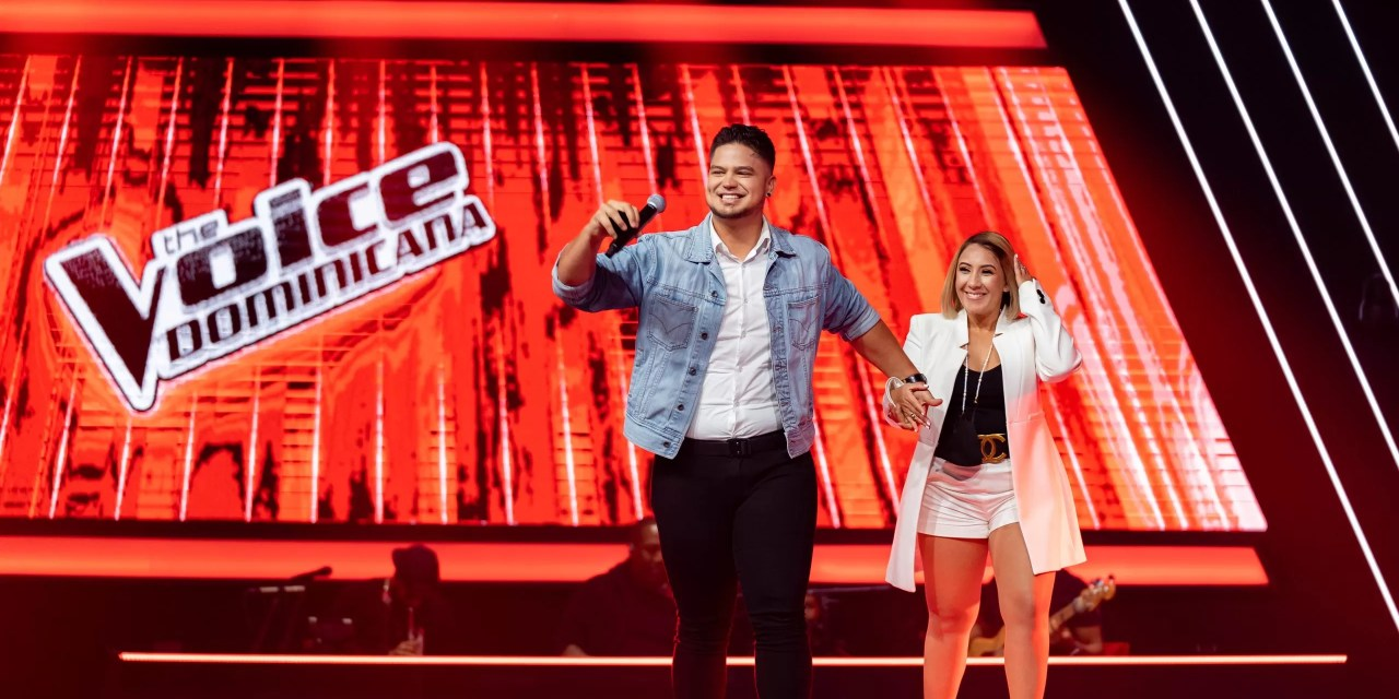 The Voice Dominicana: Lo que pasó en el tercer capítulo