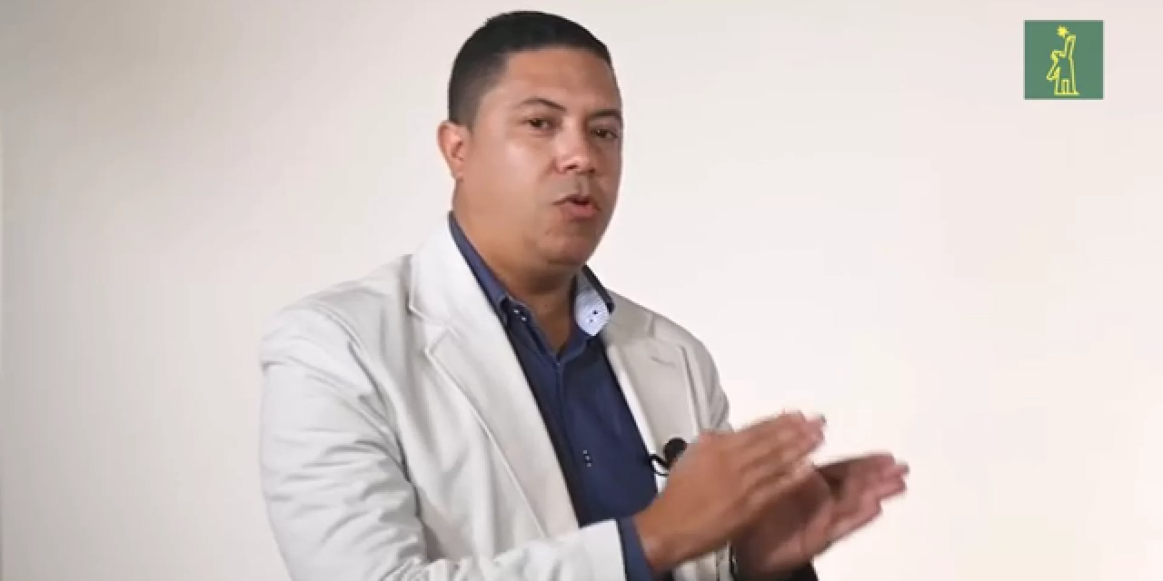 Video: Cómo ganar dinero en Youtube con las mejores recomendaciones