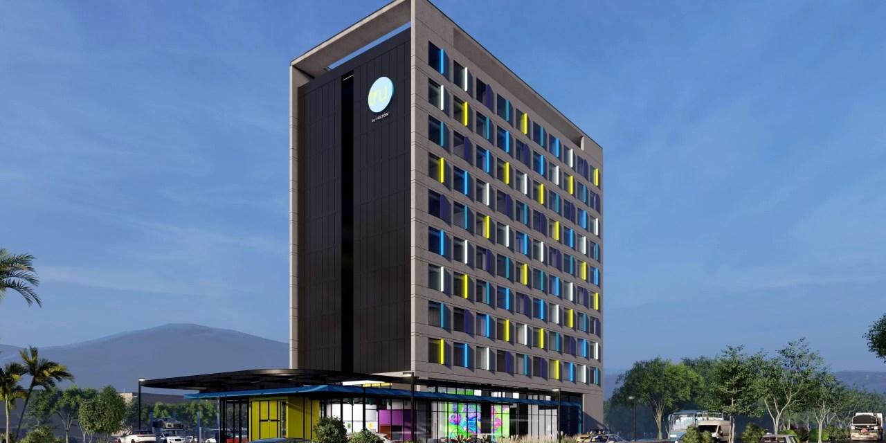 Tru by Hilton anuncia expansión en el Caribe