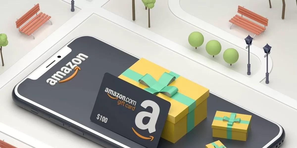 Amazon desmiente todo: no aceptará bitcoin como forma de pago