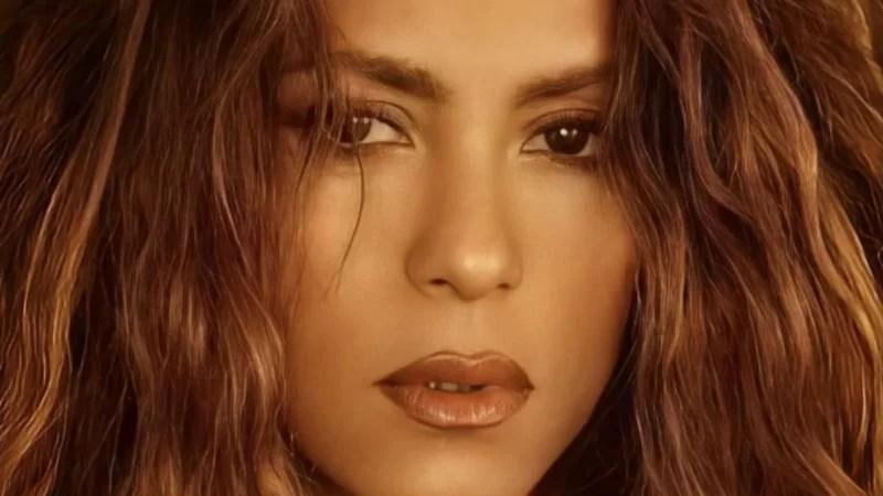 'Don't Wait Up': este es el significado de la nueva canción de Shakira