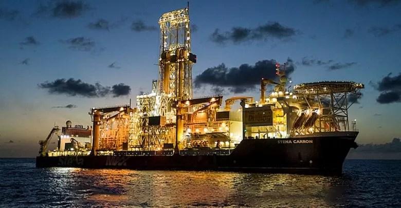 Explotación petrolera de Guyana pone en peligro a las costas dominicanas