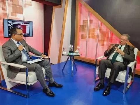 Instituto Duartiano dice acuerdos firmados por Abinader y Jovenel Moise quedaron sin efectos
