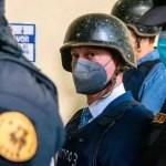 MP aporta nuevas pruebas para mantener coerción al exprocurador Jean Rodríguez