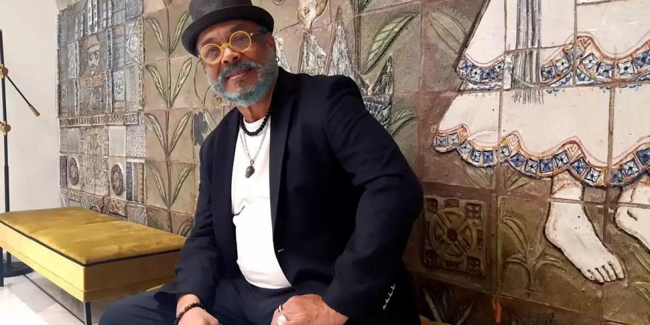 Francisco Céspedes se presentará en el Teatro Nacional en Octubre