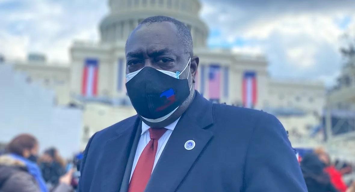 """Asesinos del presidente haitiano eran mercenarios """"profesionales"""", dice embajador de Haití en EEUU"""