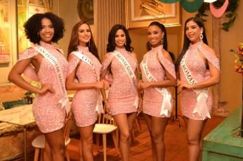 Mundo Dominicana