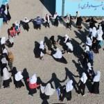 Los talibanes anunciarán «pronto» planes sobre educación de las adolescentes, según UNICEF