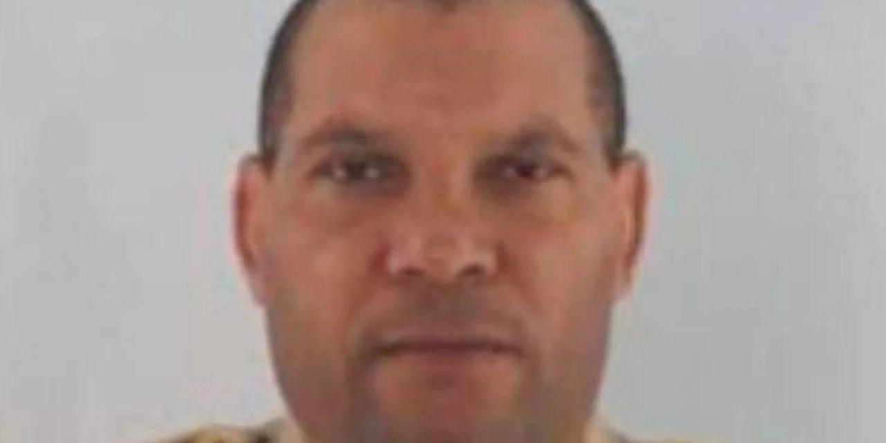 PLD pide al Gobierno investigar asesinato de ex seguridad de Jean Alain
