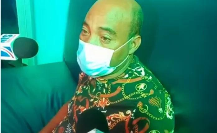 Evaluarán agente PN que denunció problemas de salud