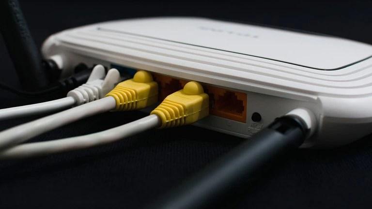 Cómo hacer para que el módem no vuelva lento el internet