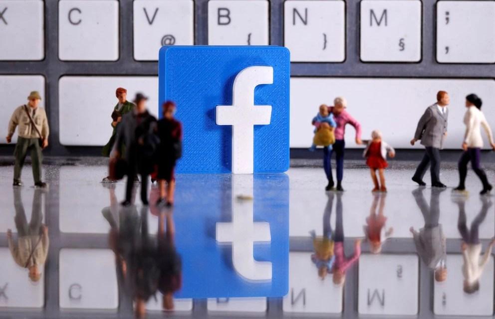 Cómo saber quién visitó su perfil de Facebook
