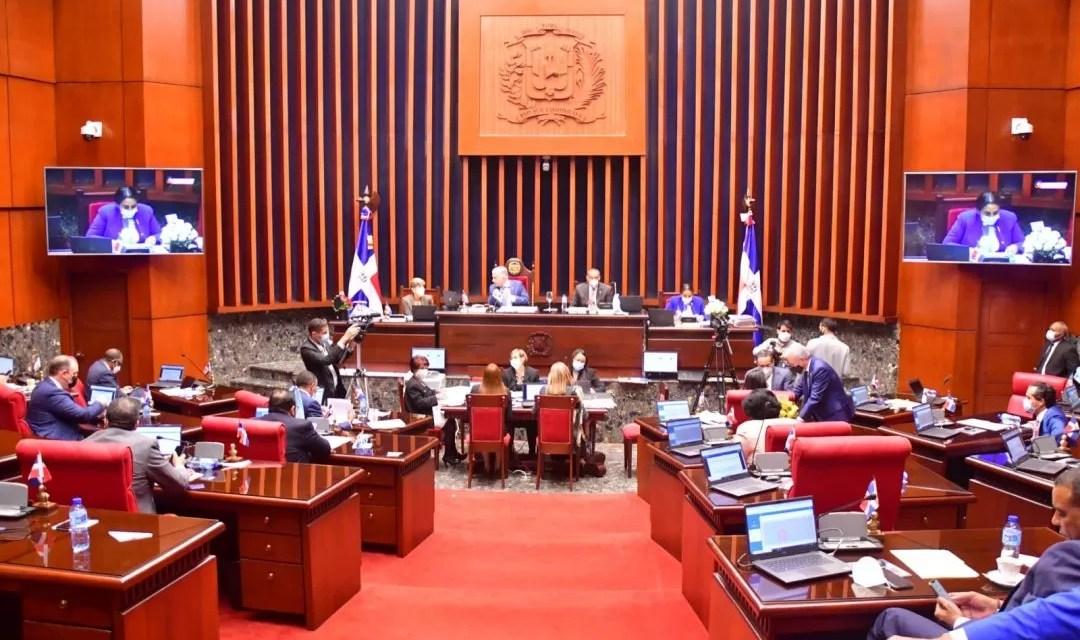 Aprueban proyecto de ley para crear el Museo Natural Loma Miranda