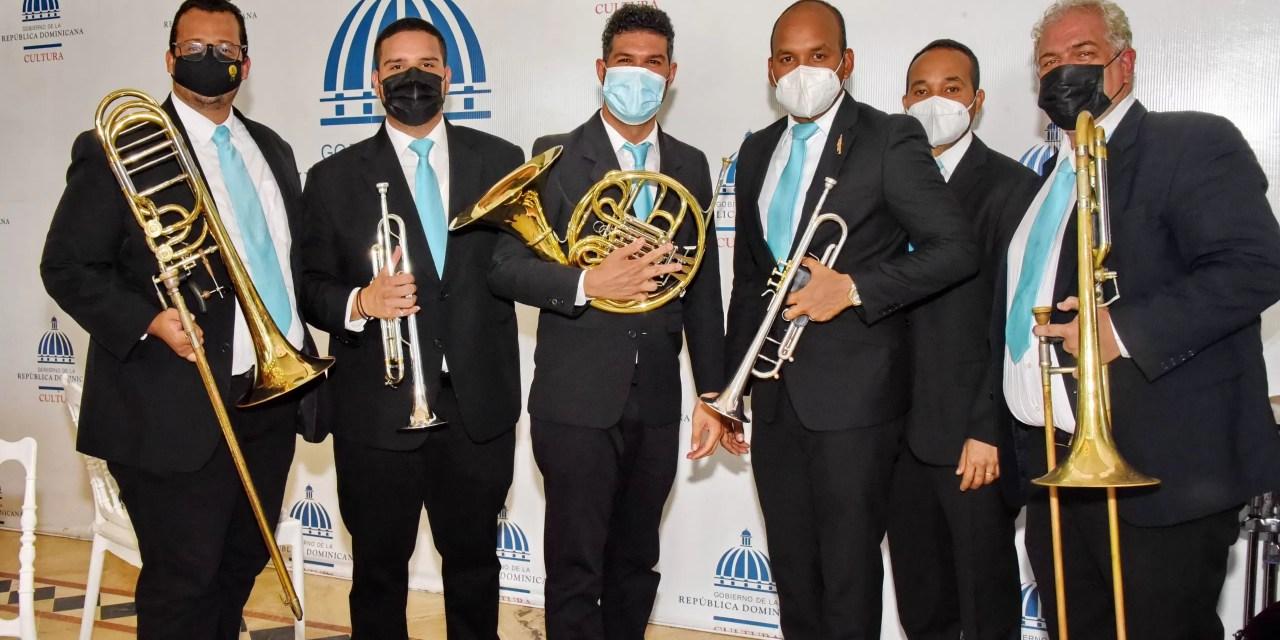 La Orquesta Sinfónica Nacional inicia temporada de conciertos 2021