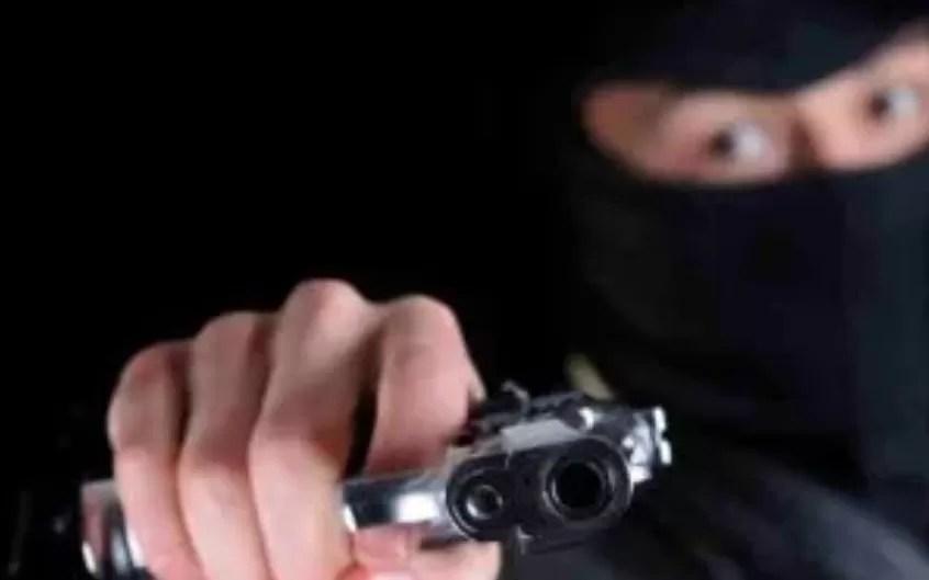 Arrestan reconocidos asaltantes en residenciales de Santiago