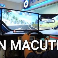 Video: ¿Se acabó el macuteo para la licencia de conducir?