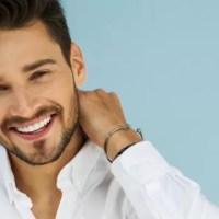 Todos los hombres deben aplicar estos 7 trucos para lucir atractivos