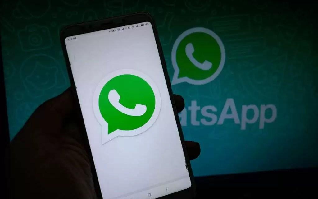 WhatsApp: tres trucos para permanecer incógnito en la plataforma