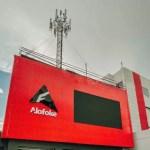 Sonido Suave pasará a llamarse Alofoke FM desde el 4 de octubre