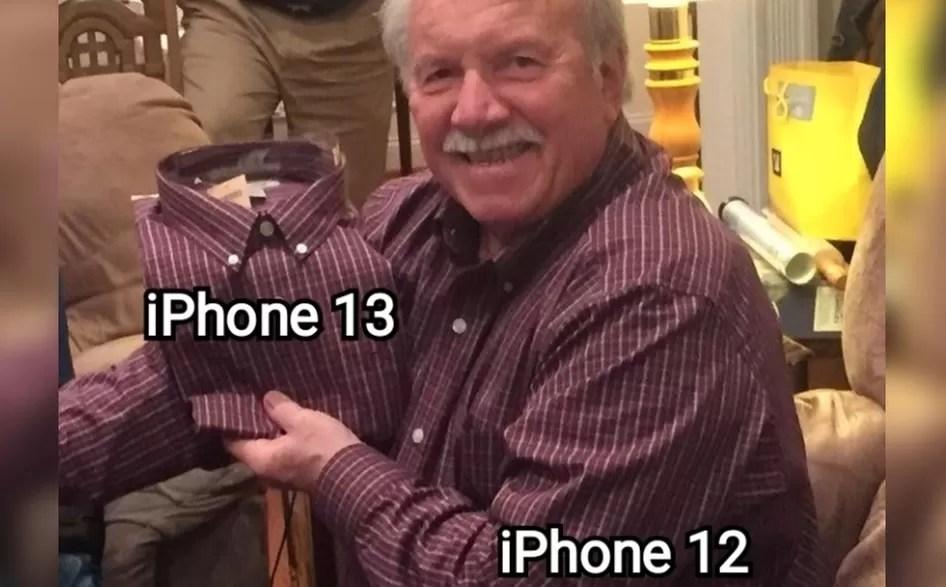 Usuarios insatisfechos con los nuevos productos de Apple