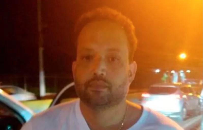 El MP presentará medida de coerción contra un hermano de Erick Randhiel Mosquea Polanco